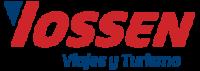 Yossen